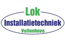 Lok Installatietechniek