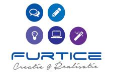 Furtice
