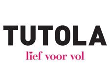 Tutola